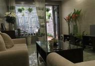 Bán nhà kinh doanh tốt, ở thoải mái mặt phố Thịnh Quang, 72 m2 giá 6,9 tỷ.