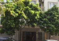 Cần bán nhà liền kề 11B khu đô thị Mỗ Lao, gần chung cư TSQ, Hà Đông, Hà Nội