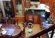 Bán nhà phố Kim Đồng, phân lô, ô tô tránh, DT 55m2, MT 4.2m, giá 7 tỷ, LH 0971592204