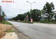 Cần bán đất dự án Hà Khánh A và Hà Khánh A mở rộng, Phường Cao Xanh, TP. Hạ Long