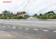 Cần bán đất dự án  Hà Khánh C, Phường Hà Khánh, TP. Hạ Long. Gần dự án FLC Hà Khánh sắp triển khai