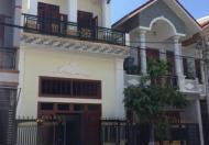 Bán nhà mặt tiền Phạm Ngọc Thạnh, Quận 1. DT: 10x40m, giá 150 tỷ