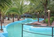 Bán khu nghỉ dưỡng 2.95ha, 600m2 thổ cư, gần biển Hồ Tràm, Xuyên Mộc, Bà Rịa Vũng Tàu