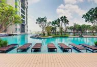 ►Cho thuê căn hộ Vista Verde 2PN NT đẹp mới 100% giá 11tr /th