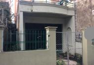 Bán nhà HXH 5x20m, đường Số 23, P. Hiệp Bình Chánh, Thủ Đức