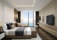 Bán căn hộ chung cư tại dự án MGM Hội An Resort, Hội An, Quảng Nam diện tích 46m2 giá 46 triệu/m²