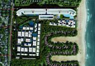 Mở bán căn hộ đẳng cấp 5 sao MGM Hội An, Đà Nẵng, Quảng Nam
