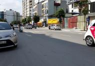 Bán đất mặt phố Trần Đăng Ninh mới, 51m vị trí đẹp nhất phố, kinh doanh tốt