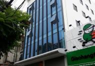 Chính chủ cho thuê văn phòng trung tâm quận Hoàn Kiếm – HN Giá 11 triệu / 40m2