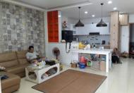 Cho thuê căn hộ Bầu Cát 2, DT 70m2, 2PN, có NT, giá 9tr/tháng, LH 0708544693