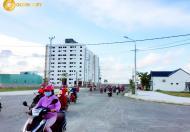 Bán nhanh lô đất đẹp Điện Nam - Điện Ngọc hạ tầng hoàn thiện, đường 10.5m giá chỉ 620 triệu/100m2...