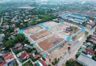 Đất vàng an cư, đầu tư sinh lời tại trung tâm thành phố Đồng Hới, Quảng Bình