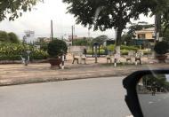 Bán đất nền dự án khu đô thị mới, thị xã Ngã Bảy, tỉnh Hậu Giang, giá gốc của chủ đầu tư Hồng Phát