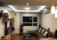 Chính chủ bán gấp chung cư Golden Place, Mễ Trì, DT 120m2, giá 34.5 tr/m2, LH Mr Đại 0997514284