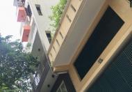 Bán nhà phố Hoàng văn Thái,Thanh Xuân, 14.8 ty 7T 108m2, thang máy,ga ra ô tô, kd đỉnh.