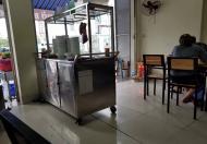 Sang nhượng quán lẩu bia - giá sinh viên, ngay Học Viện Nông Nghiệp, Gia Lâm, Hà Nội