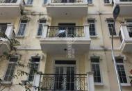 Cho thuê nhà khu liền kề Minh Khai, DT 97m2, 4 tầng, giá 35tr/tháng, LH: 0963255927