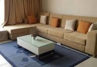 Cho thuê căn hộ chung cư PN- Techcons, Quận Phú Nhuận