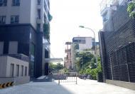Biệt thự 4 tầng 99m2 Trường Chinh, MT 6.5m, ô tô hồ bơi, tiện ích đủ thứ, giá chỉ 19.9 tỷ