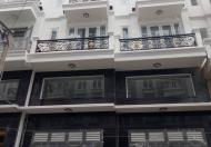 Bán nhà Mặt Tiền Nguyễn Phúc Chu – TB 240m2 giá sốc 7.6 tỷ.