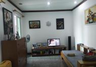 Bán căn hộ chung cư tại dự án Hoàng Anh Gia Lai 1, Quận 7, Hồ Chí Minh, diện tích 86m2 giá 1.860 tỷ