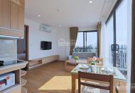 Cho thuê nhà ngay hồ Trức Bạch 100mx 9 tầng giá 5000 đô