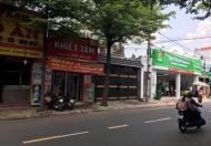 Bán nhà mặt tiền đường Hoàng Diệu 2, Phường Linh Chiểu, giá 10,8 tỷ rất đẹp