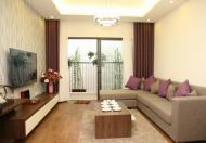 Chủ đầu tư mở bán chung cư mini Nguyễn Lương Bằng- Đống Đa, hơn 800 triệu/căn ở ngay
