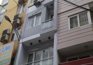Bán nhà phố An Trạch, kinh doanh hoặc cho thuê được giá