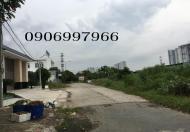 [80 tỷ] bthu 1300m2 đất, đường Xuân Thuỷ, P.Thảo Điền Q2, LH: 0906997966