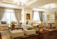 Chính chủ bán căn biệt thự mới xây gia đình đang ở KĐT Nam Việt Á, Khuê Mỹ, Ngũ Hành Sơn