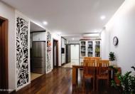 Cần ban căn hộ Chung cư Five Star Kim giang Tòa G2- 0703, 2 PN, giá 2 tỷ7 .