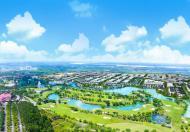 Biên hòa NEW CITY chỉ 10 tr/m2 sở hữu ngay đất vàng trong sân Golf