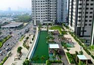 Cần bán căn hộ Sunrise City View, đường Nguyễn Hữu Thọ, quận 7