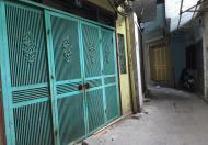 Bán nhà phố Chợ Khâm Thiên, Đống Đa, DT 32m2, MT 4,6m, giá 2,6 tỷ
