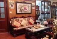 Bán căn hộ chung cư tại phường Mỹ Đình 2, Nam Từ Liêm, Hà Nội, diện tích 82m2, giá 2.2 tỷ