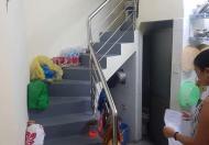 Bán Nhà Mặt Phố Trúc Bạch, Ba Đình, Hà Nội, DT 30m, 5T, Kinh Doanh Sầm Uất, View Hồ.