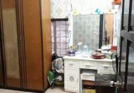 Cần bán nhà riêng Linh Quang, DT 25 m2, 5 tầng, giá 2.5 tỷ