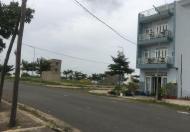Với số vốn 297tr là có thể đầu tư BĐS một nơi vị trí đắc địa bậc nhất phía Nam Sài Gòn