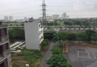 Bán đất nền dự án tại phường Việt Hưng, Long Biên, Hà Nội, diện tích 80m2, giá 65 triệu/m2