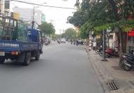 Bán nhà mặt tiền đường Đặng Văn Bi, Bình Thọ, Thủ Đức. 15 tỷ/ 119m2