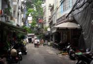 -Cần bán nhà 3,5 tầng mặt phố Hàng Bún hướng Đông Nam Tiện kinh doanh LH : 0394076883 -Diện tích 40m2x 3,5 tầng, mặt tiền 6,4m gia...