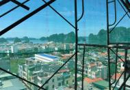 Bán Căn Hộ Chung Cư Đông Bắc- View Biển- 1.1 tỷ