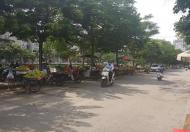 Kinh doanh vô đối, mặt phố Khương Đình Thanh Xuân 6.9 tỷ