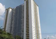 Chính chủ cần bán gấp căn góc 3 PN, căn 01B, Dt 81,4m2, CC Đồng Phát Park View