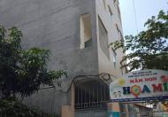 Cho thuê phòng trọ gia đình Nam Từ Liêm, Hà Nội