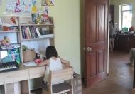Bán căn 2 phòng ngủ 70m2 nhà N1A Hoàng Minh Giám, Nhân Chính, Thanh Xuân
