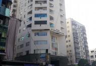 Bán căn hộ 2 phòng ngủ 70m2 tòa nhà 198 Nguyễn Tuân, gần công viên nhân chính 1.8 tỷ. lh 0972015918