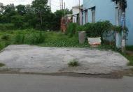 Bán đất nền dự án tại đường 1A, Bình Chánh, Hồ Chí Minh, diện tích 87m2 đến 90m2
