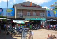 Cần sang lại 2 ki ốt chợ Bình Chánh, đường Đinh Đức Thiện, 40m2, giá 1tỷ400. LH: 0932.532.328